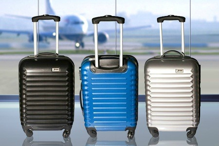 valise guide